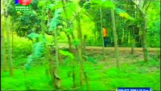 Bangla Natok Khor Kuta part 54