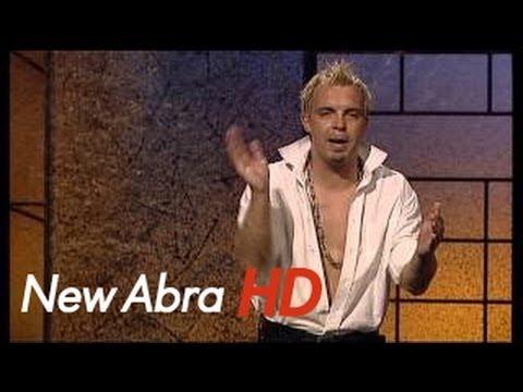 Kabaret Ani Mru-Mru - Pierwszy Raz (2009) - HD