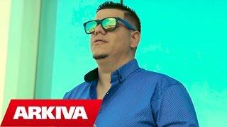 Gazment Beli - Zemer Baciami (Official Video HD)