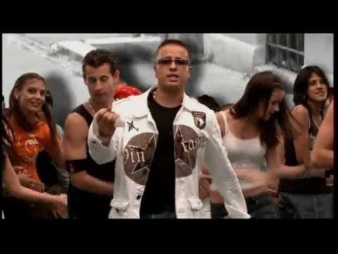 """L.L. Junior 'Táncolj' című dalának hivatalos videóklipje a 2006-os 'Olaj a tűzre' albumról. Műsorszervezés: +36203370938 Szerz�k: Lakatos Róbert, �rgyó """"Begyo"""" Péter és Lesi..."""