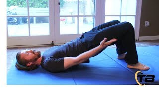 Do These 5 Exercises Every Morning - 5 Minute Mobility & Stretch Routine