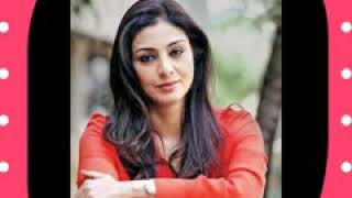Actress Tabu & family photos, friends Income, Net worth, Cars, Houses, Lifestyle
