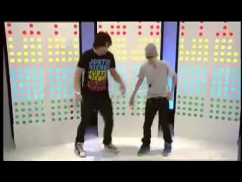 justin bieber dougie and jerk. Download Justin Bieber - Teach Me How to Dougie amp; Jerk Song and Music Video