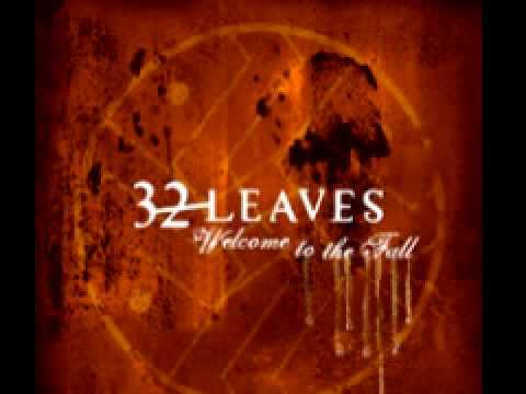 Leaves - All Is Numb