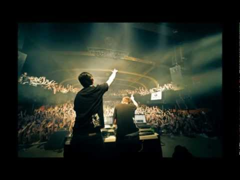 Zeds Dead - Day of the Dead Mix