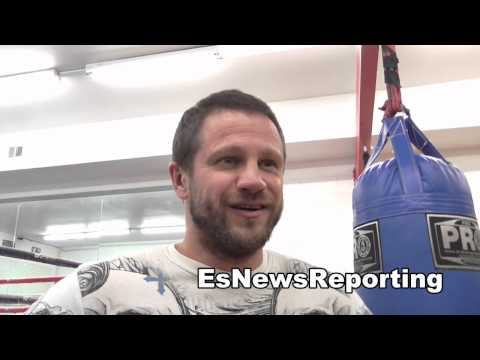 anderson silva vs roy jones jr in boxing who wins EsNews Boxing