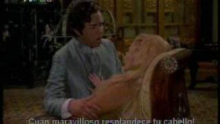 Dein Ist Mein Ganzes Hertz - René Kollo (tenor)