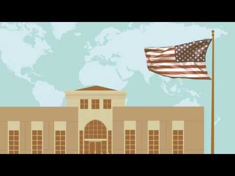 What Does the PISA Report Tell Us About U.S. Education?