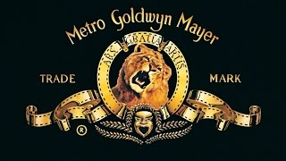Metro Goldwyn Mayer / Warner Bros. Pictures (Version 2)