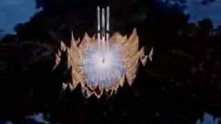 Magic Knight Rayearth Yuzurenai negai - naomi tamura