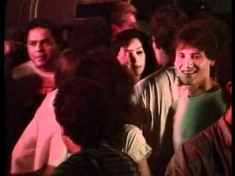 Joe Arroyo - Pa'l Bailador (Live)