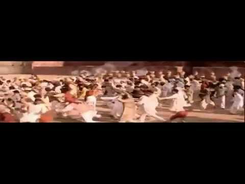 ਭਗਤ ਸਿੰਘ ਦੀ ਸੋਚ.bhagat Singh video