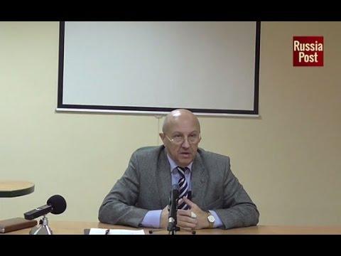 23.12.2014. Школа аналитики Фурсова