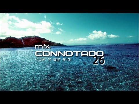 Mix Connotado 26 - Dance Pop by Dj Osvaldo (VIDEOMIX)