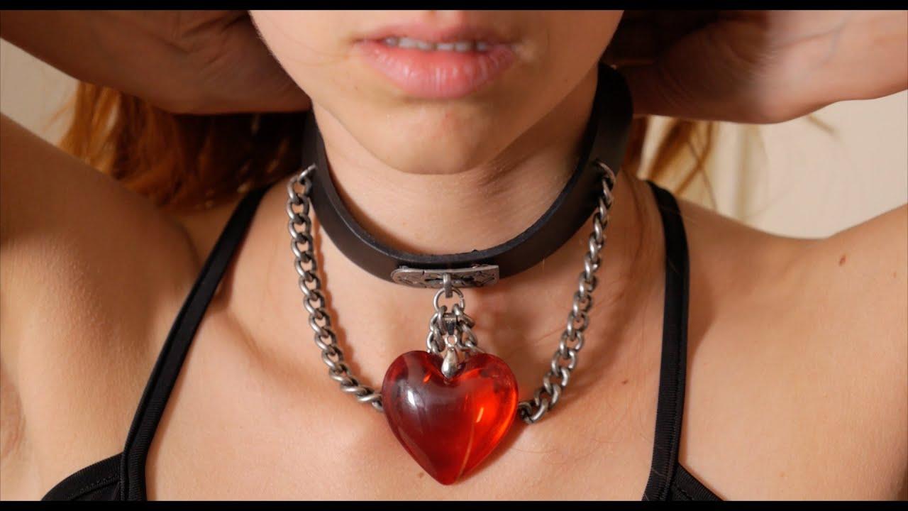 Vampire girl kiss video 3gp download nude scene