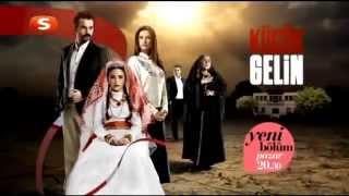 Zehra 10 Epizoda