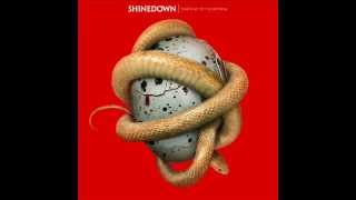 Download Lagu shinedown-oblivion Gratis STAFABAND