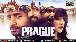 Prague - Hindi Movies 2014 Full Movie | Bollywood movies 2014 full movies |