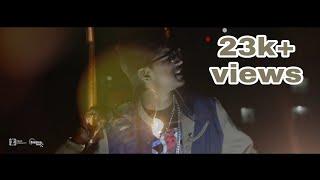 Valobasha   BANGLA RAP Song   BANGLAR BEATS   (Full Official Video)