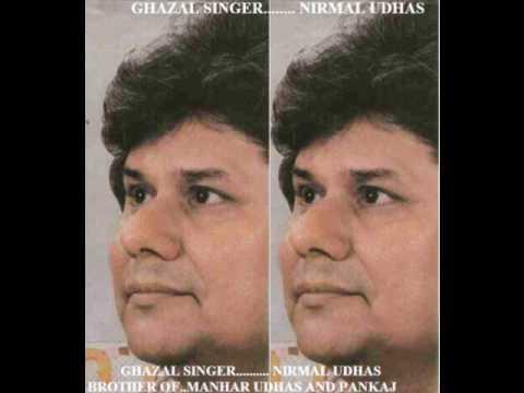 Zindagi Ik (ghazal) video