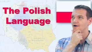 The Polish Language!