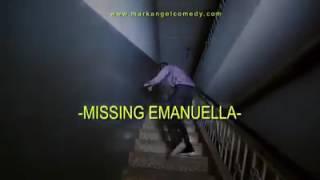 Little Emmanuella - Fresh Yo ( Mark Angel Comedy ) Series