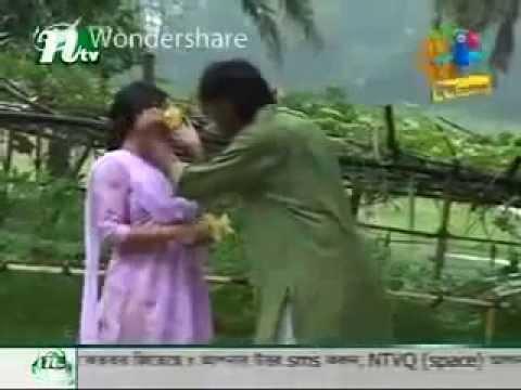 Bangladeshi Folk - O Nodire