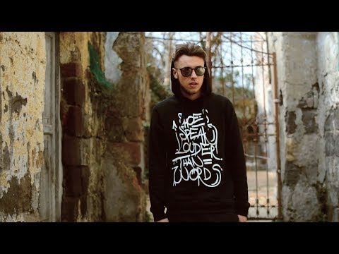 Siero - Contro me (Official street video) - Prod. Mr.Mind
