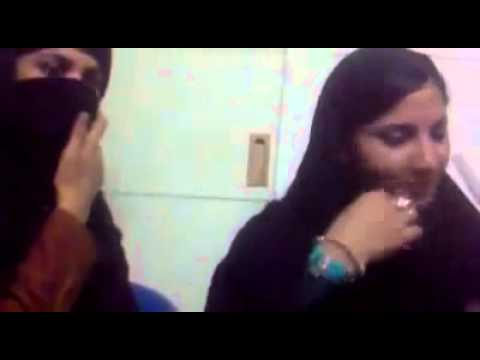 Pathan Larki In Hospital Quetta - Youtube.flv video