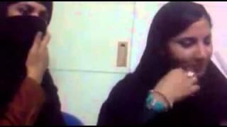 Pathan Larki In Hospital Quetta - YouTube.FLV