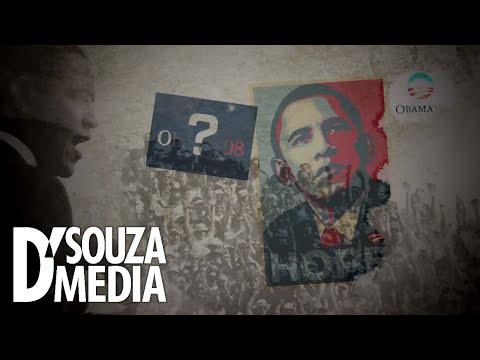 2016 Obama's America: Trailer 3