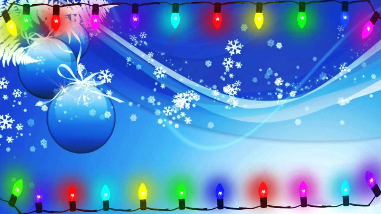 18 00 awesome christmas free video motions  u0026 effects