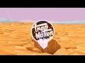Take/Five & Curfew - Kalahari 【1 HOUR】