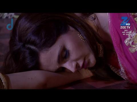 Bandhan Saari Umar Humein Sang Rehna Hai - Episode 97 - January 27, 2015 - Webisode video