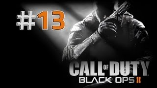 Call Of Duty : Black Ops 2 | Mision FINAL| Dia de el Juicio Final |
