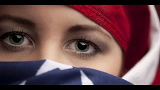 Islam to become second largest religion in USA by 2050 HD