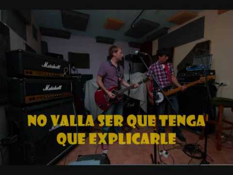 Thumbnail of video Airbag - El Piso