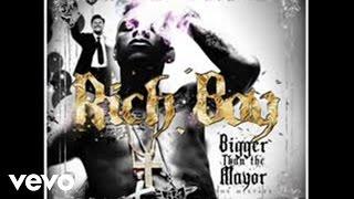 Watch Rich Boy Chevy A Monsta video
