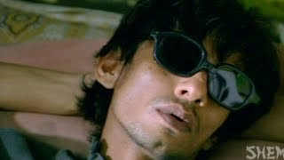 Anwar - Part 4 Of 13 - Siddharth Koirala - Nauheed Cyrusi - Superhit Bollywood Movie