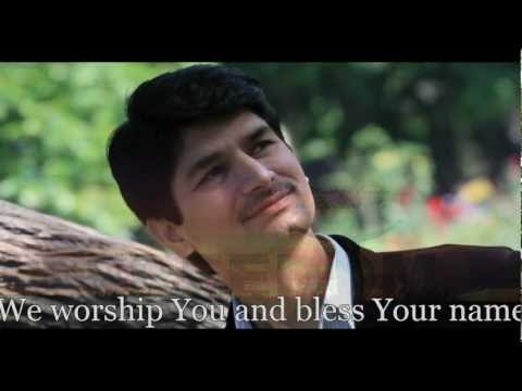 Aradhana - Gopal Masih   Worship Warriors (hindi Christian Worship Song With English Subtitles) video