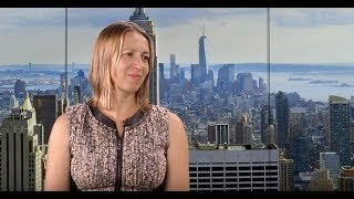 Sancus Capital Management innovating with CLOs