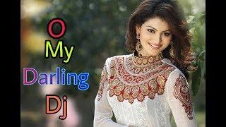 o my darling love my edaning mp3 song download dj