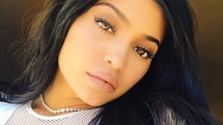 Top 5 Kylie Jenner And Jordyn Woods Bestie Moments | Hollywire