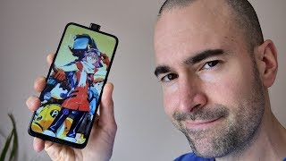 Oppo F11 Pro |  72 Hours Review
