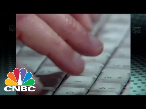 Password Tips: Do's and Don'ts | Tech Yeah! | CNBC