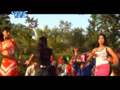 Bhojpuri New Holi Song Guddu Rangila 7 (munna Yadav) +966535871146 video