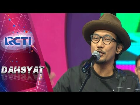download lagu Ternyata Sandy Canester Sedang Jatuh Cinta Dahsyat 17 Januari 2017 gratis