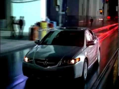2005 Acura  on 2005 Acura Tsx Door Lock Actuator Replacement   Repair Hd 1080p Video