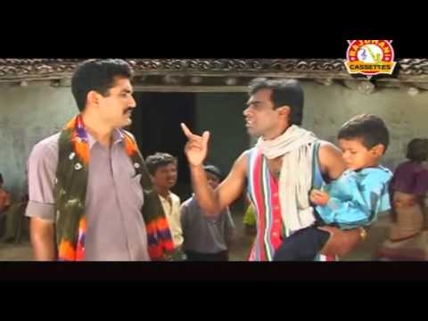 HD New 2014 Adhunik Nagpuri Comedy Video    Dialog 3    Majbool Khan thumbnail