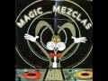 magic mezclas musica de los [video]